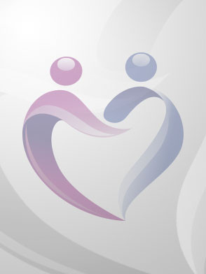 metaphysical dating sites The compatibility club is a spiritual online dating site it provides an easy and discrete way to find a partner using vedic astrology compatibility matching photos are only shown to your.